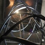 Башня Староместской ратуши 12