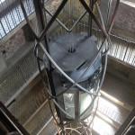 Башня Староместской ратуши 24