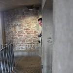 Башня Староместской ратуши 27
