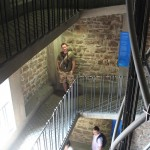 Башня Староместской ратуши 28