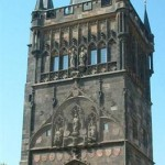 330px-Aftnn_The_old_town_end_of_the_King_Charles_bridge