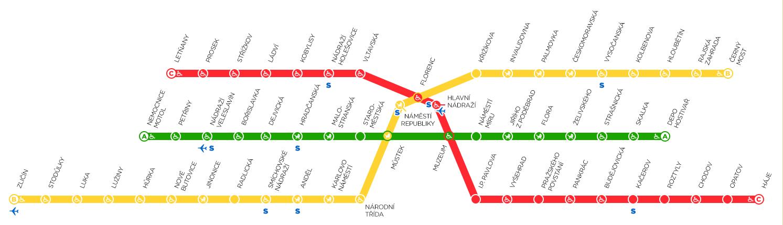 Часы работы метро для выхода