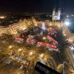 Рождество в Праге3