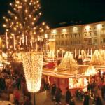 Рождество в Праге4