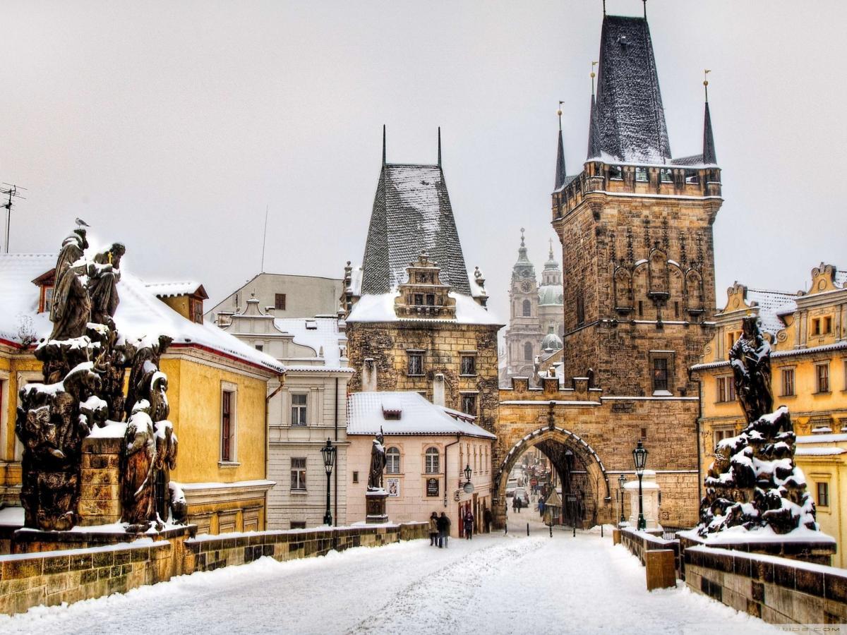Картинки о зиме одевайся по погоде