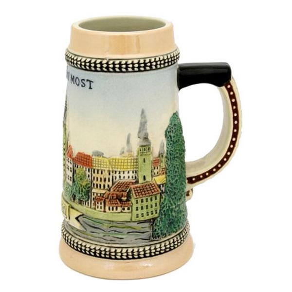 Что привезти из Праги 5