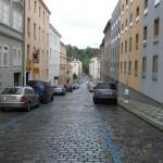 Погода в Праге в мае 20