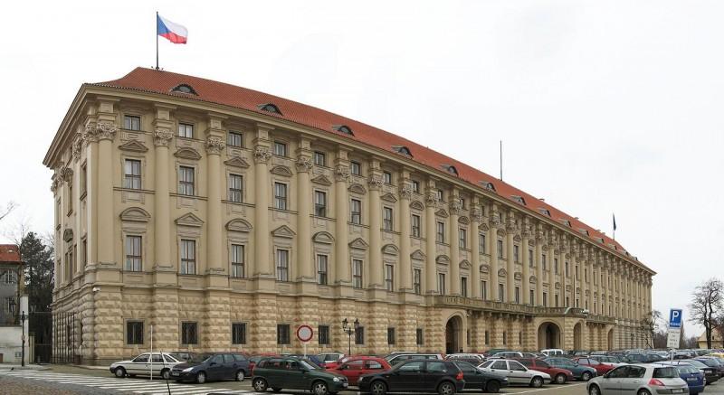Чернинский дворец 2