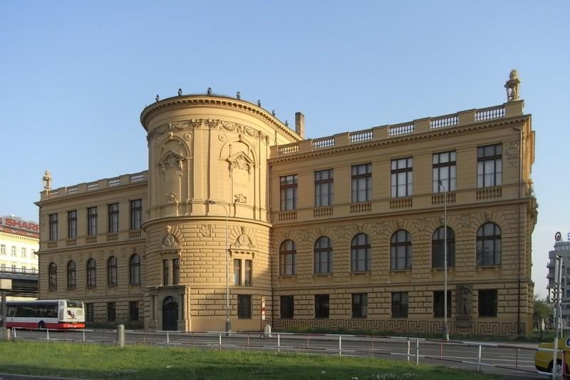 Городской исторический музей 4