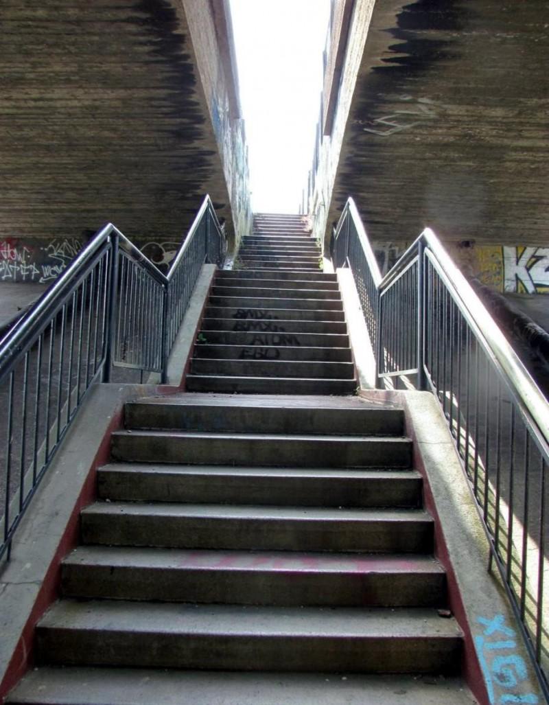 Браницкий мост 3