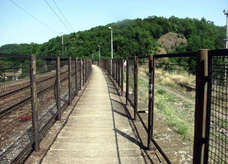 Браницкий мост 4