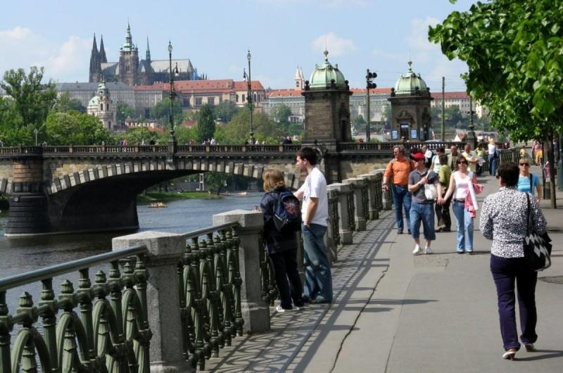 Мост Легии 3