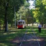 Погода в Праге в августe 15