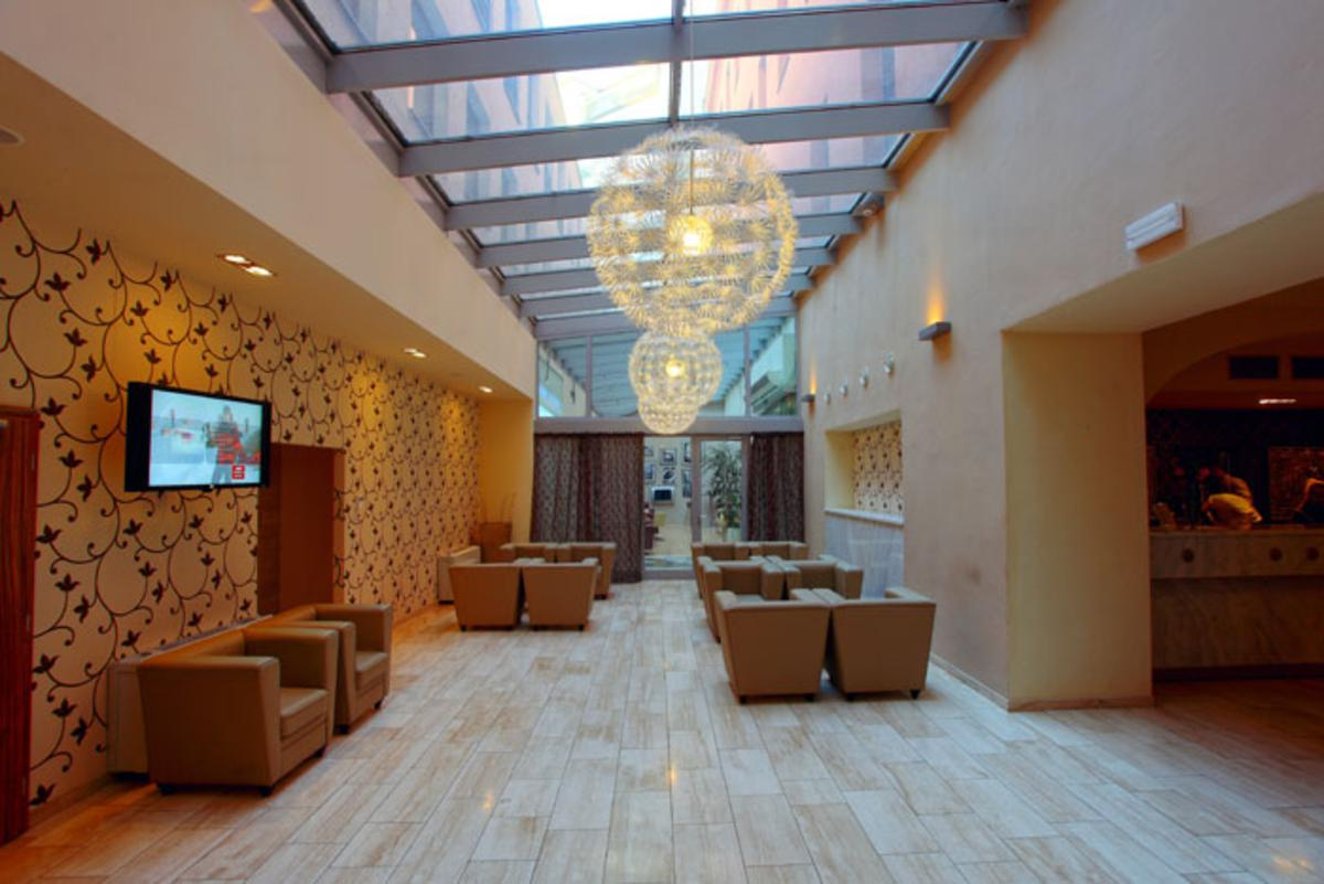 Designhotel elephant for Design merrion hotel 4 praga