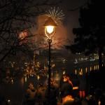 Новый Год в Праге фото 1