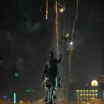 Новый Год в Праге фото 2