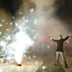 Новый Год в Праге фото 9