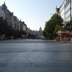 Погода в Праге в июне 16
