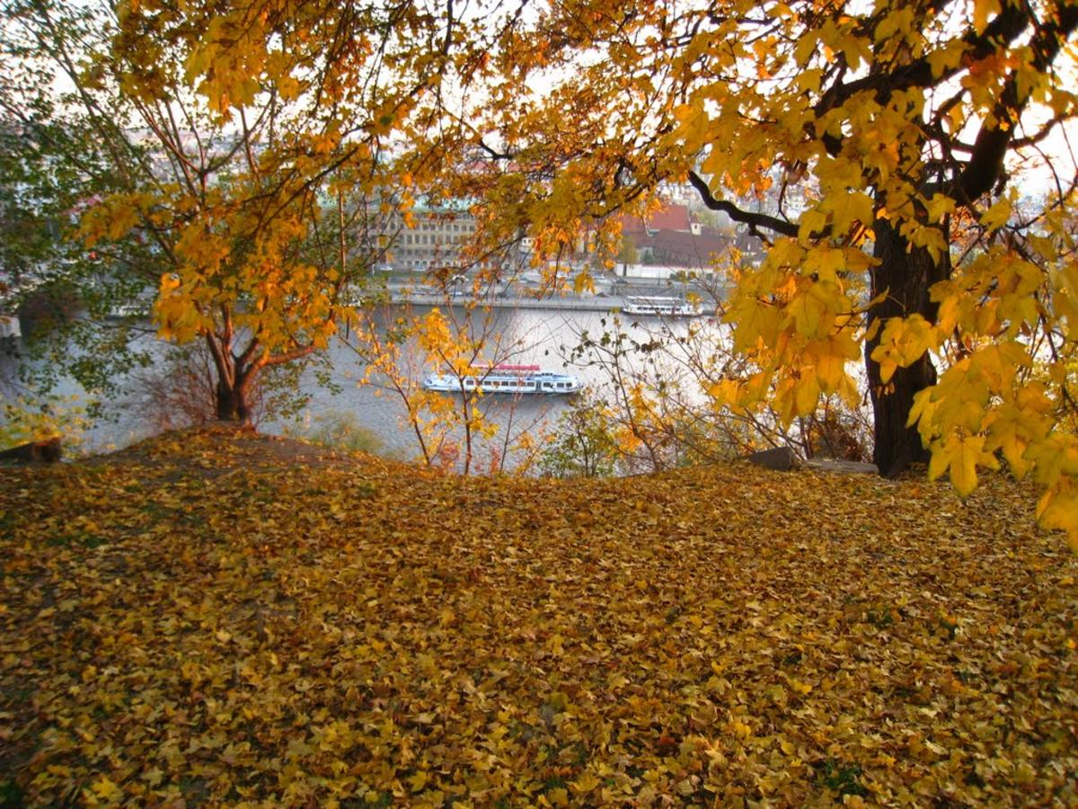 Погода красноярского края с ярцево
