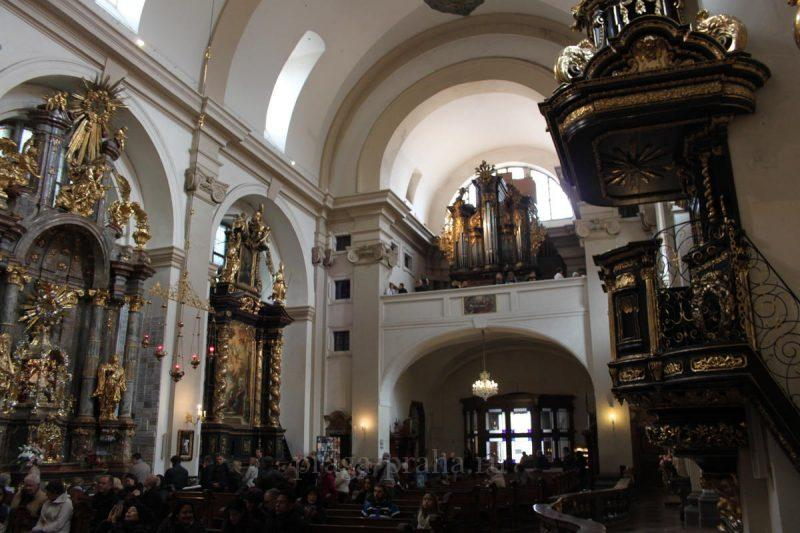 kostel-devy-marii-pobeditelnicy-4