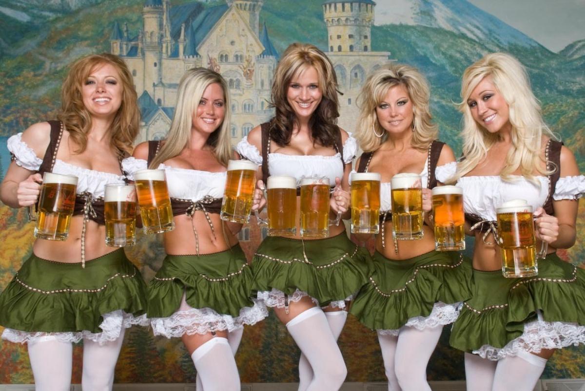 Чешские девочки порно 6 фотография