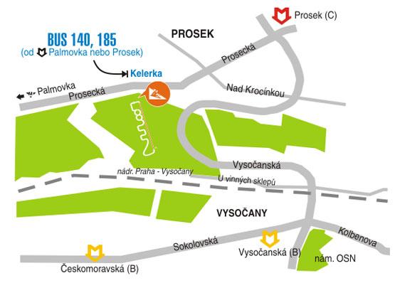 Бобслейная-дорога-в-Праге-как-доехать
