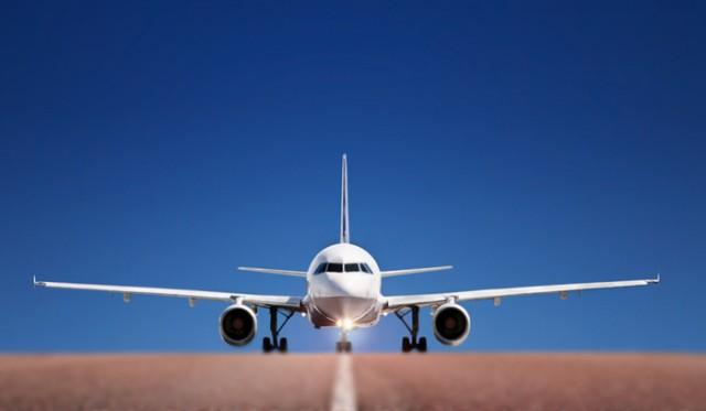 билеты самолет российские авиалинии