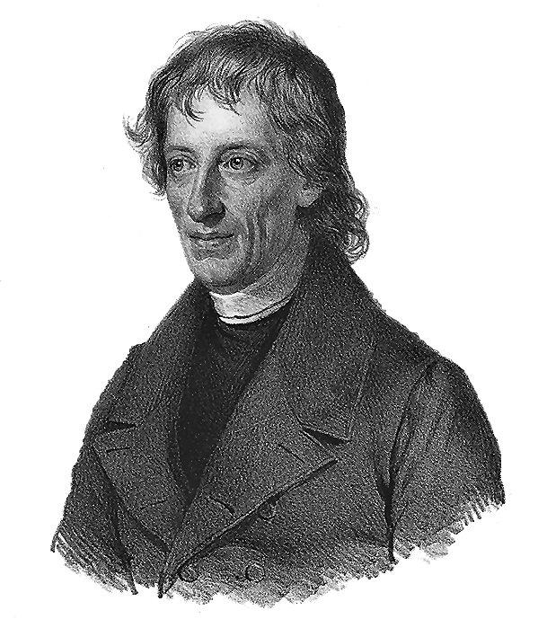 a biography of bernard bolzano Bernard bolzano 208 likes bernard bolzano was a bohemian mathematician, logician, philosopher, theologian and catholic priest of italian extraction.