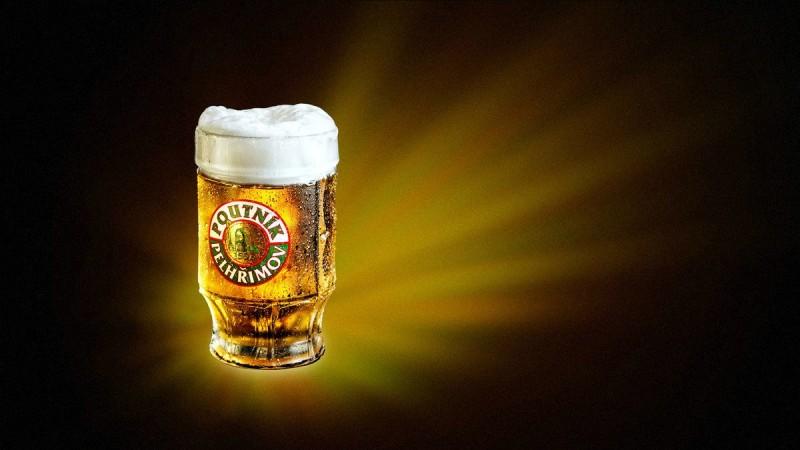 Пивоварня Поутник 2
