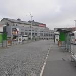 Автовокзал Флоренц 1