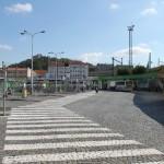 Автовокзал Флоренц 10