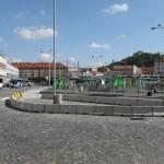 Автовокзал Флоренц 12