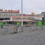 Автовокзал Флоренц 3