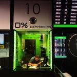 Обмен валюты на Флоренц 3