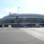 О2 Арена