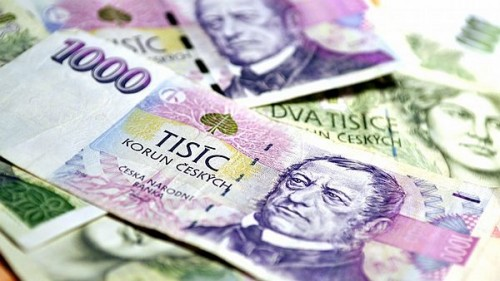 Курсы валют (курси валют) - catalogiua