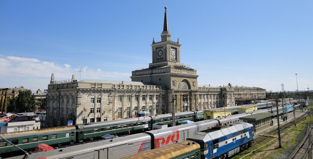 Как добраться из Волгограда в Прагу: www.praga-praha.ru/volgograd-praga