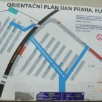 Флоренц план