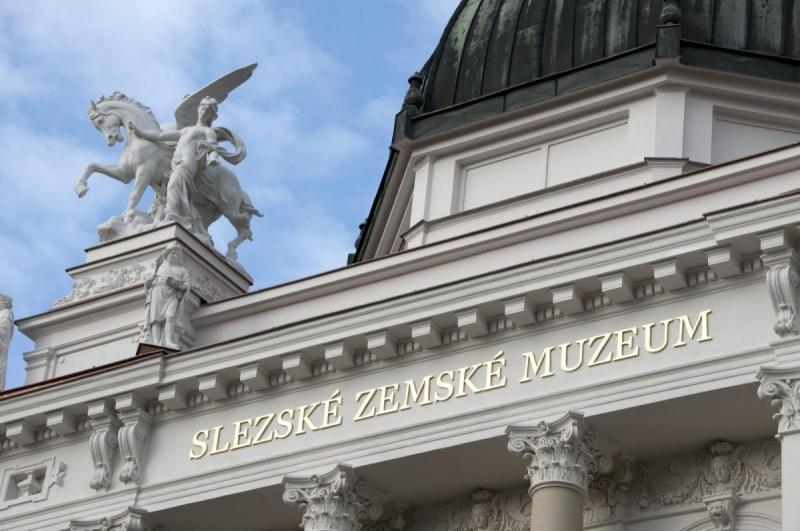 Музей Силезии