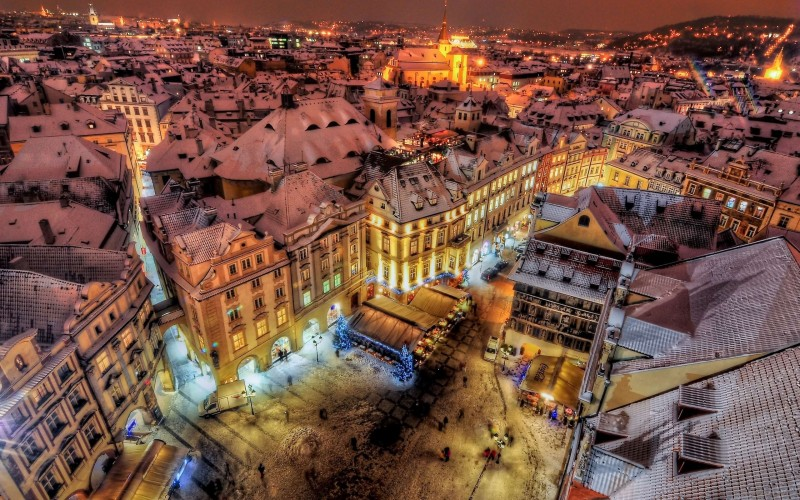 Прага-Обои_на_рабочий_стол_001