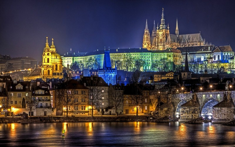 Прага-Обои_на_рабочий_стол_002