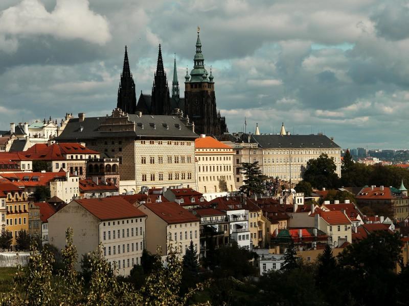 Прага-Обои_на_рабочий_стол_005