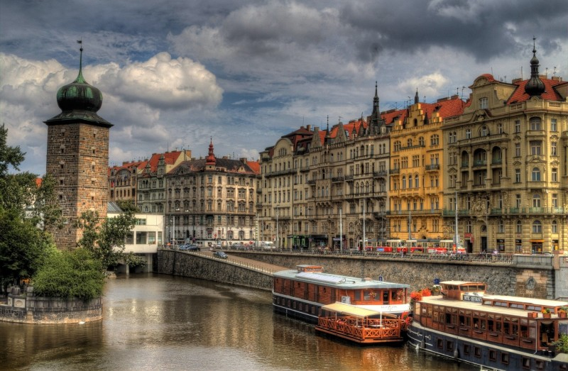 Прага-Обои_на_рабочий_стол_006