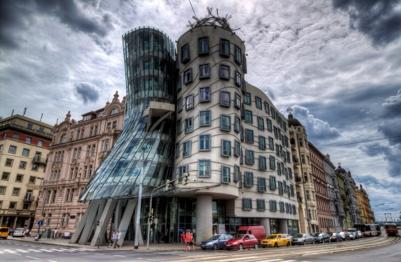 Прага-Обои_на_рабочий_стол_007