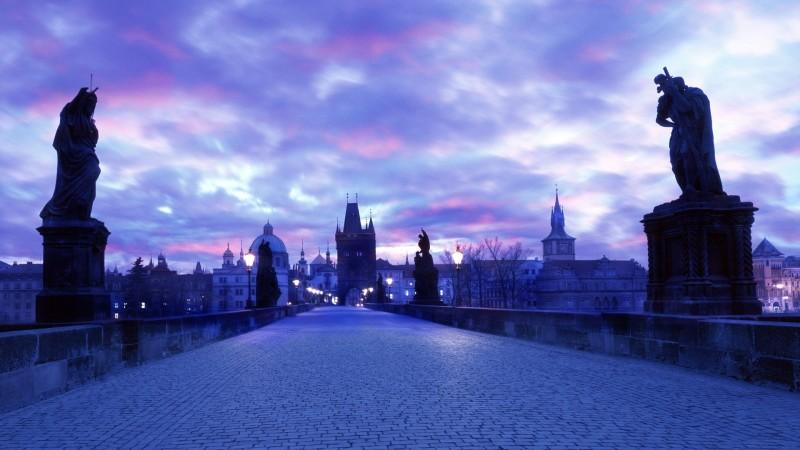Прага-Обои_на_рабочий_стол_009