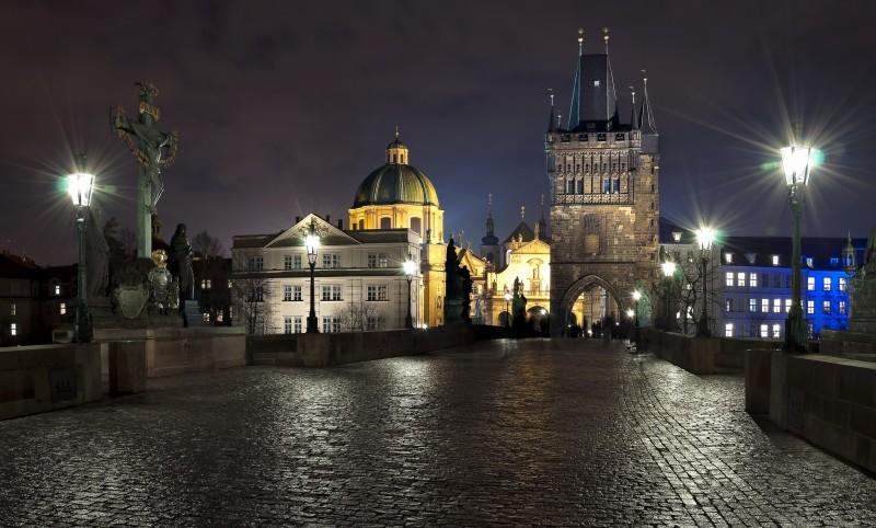 Прага-Обои_на_рабочий_стол_012