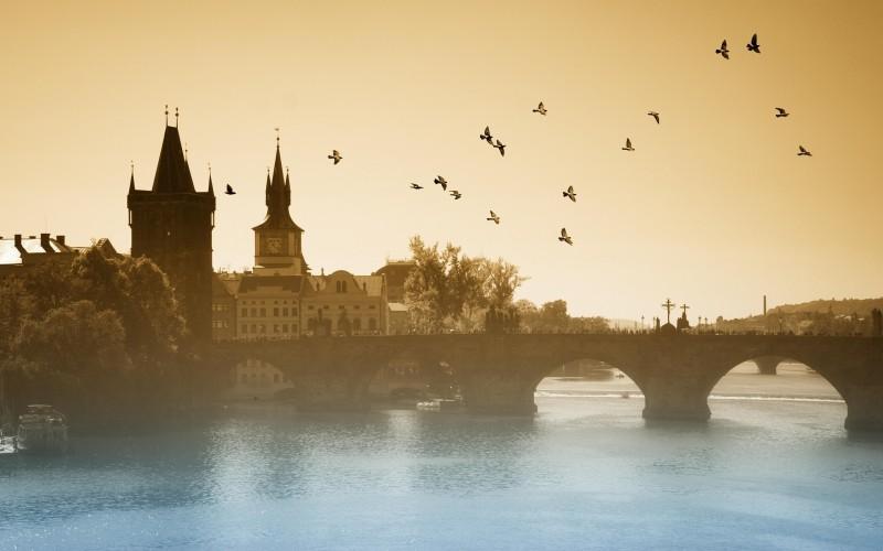 Прага-Обои_на_рабочий_стол_016