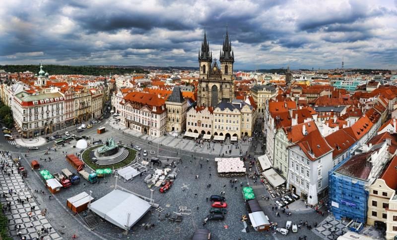 Прага-Обои_на_рабочий_стол_019