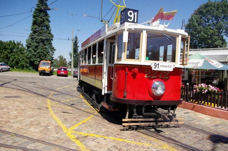 трамвай002_1