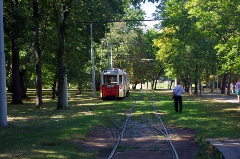 трамвай022_1